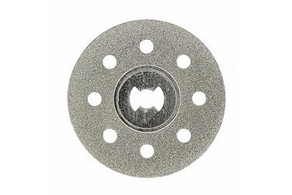 DREMEL® SC Diamant cutting disc (EZ SpeedClic)