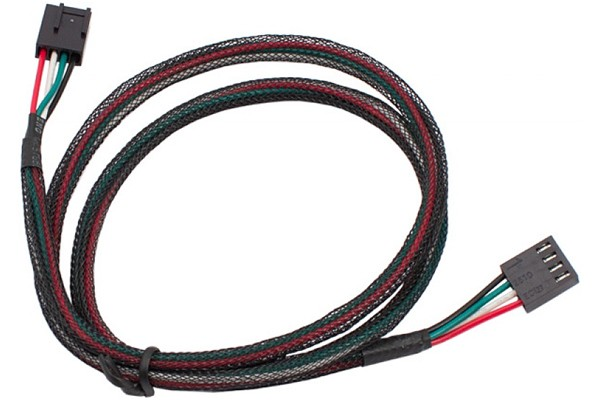Aquacomputer aquabus cable 4-Pin