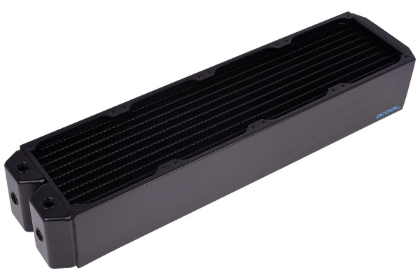 Alphacool NexXxoS Monsta 480mm Radiator