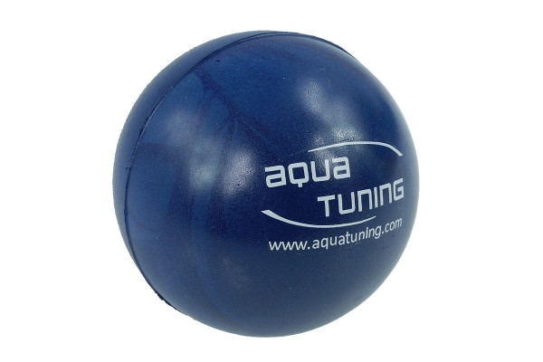 Aquatuning Fun Ball 63mm - Blue