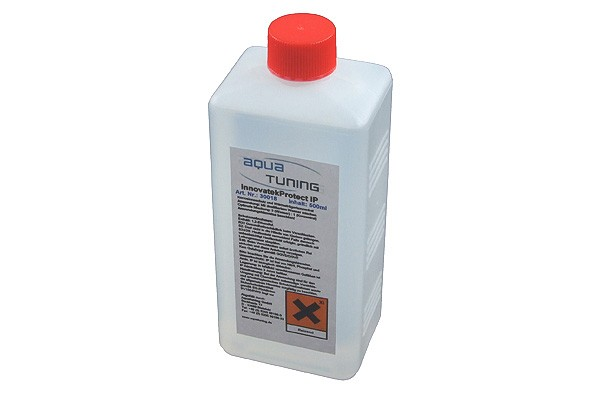 Innovatek Protect concentrate by Aquatuning 500ml