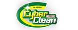 Cyber Clean
