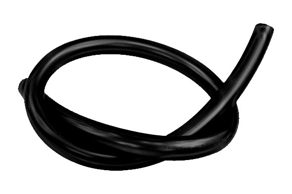 "Tygon R3400 tubing 15,9/9,5mm (3/8""ID) black"