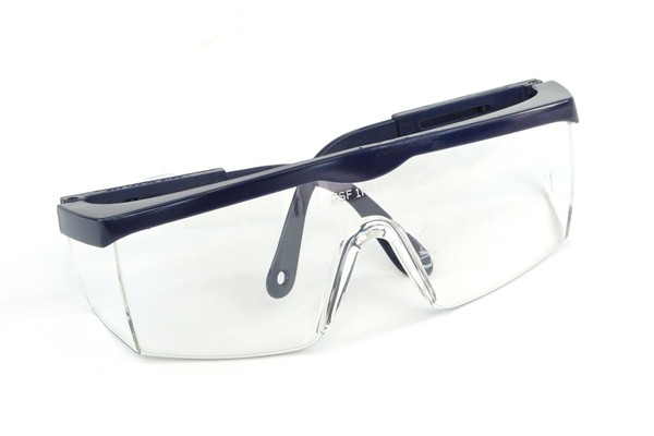 work protection glasses
