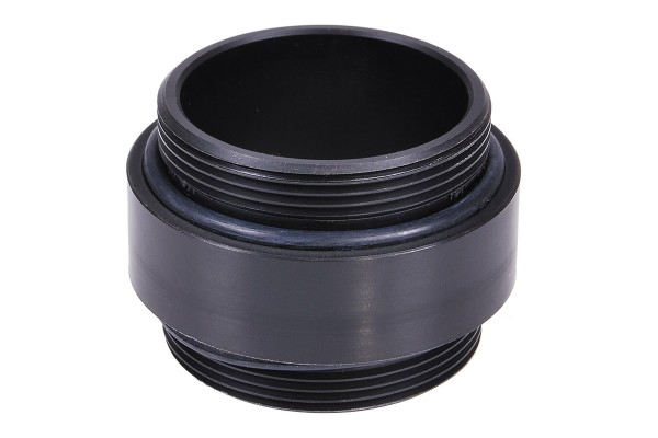 Alphacool Resevoir connector 50mm POM