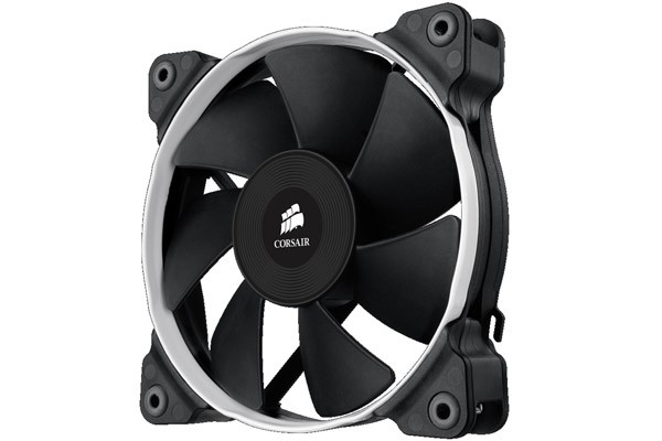 Corsair Air SP120 High Performance Edition High Static Pressure (120x120x25)