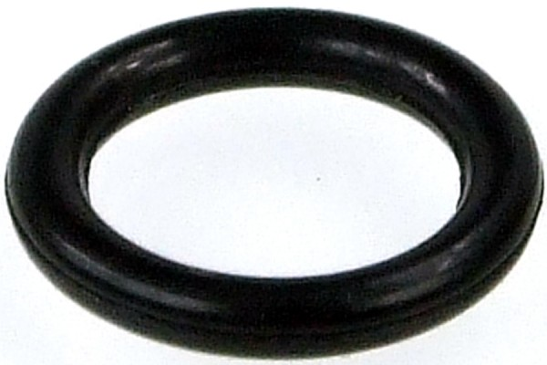 Alphacool Cape Cora HF O-Ring for middle piece