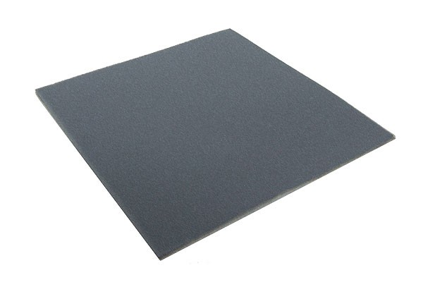 Thermal pad Ultra 5W/mk 50x50x0,5mm (1 piece) (CPU)