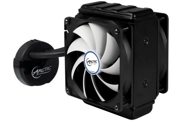 Arctic Liquid Freezer 120 Intel/AMD