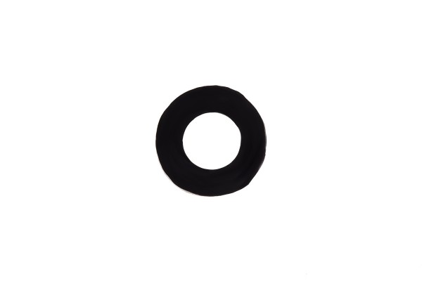 O-Ring 19/13,5 x 5,5 mm flat gasket for Eheim Station