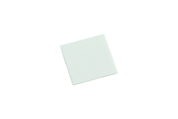 Alphacool double-sided adhesive pad 15x15x0,5mm