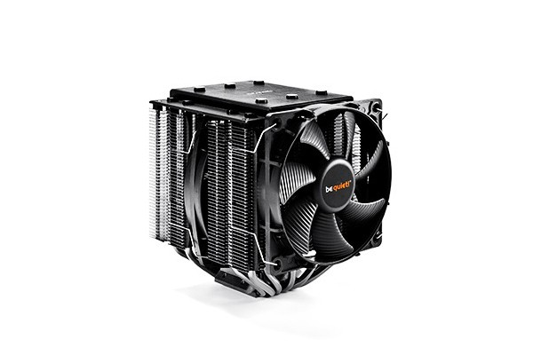 be quiet! CPU cooler Dark Rock Pro 3 ,Intel/AMD
